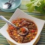 ABC Soup