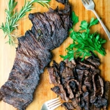 Balsamic-Marinated-Skirt-Steak-5-722x1024