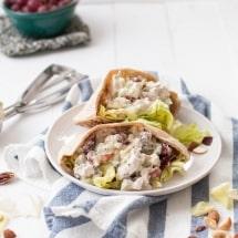 chix-salad-HA